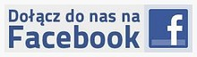 ESSA Car Audio - Facebook