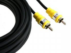 Hollywood PRO VD3 - kabel sygnałowy video