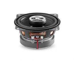 Focal RCX-100 - współosiowe głośniki samochodowe