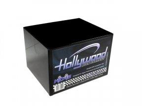 Hollywod HC45C - kaseta akumulatora 195x165x175