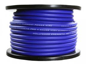 Hollywood PRO PC-BL4 - kabel zasilający 21 mm2