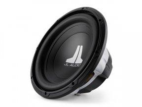 JL Audio 12W0v3-4 - subwoofer samochodowy