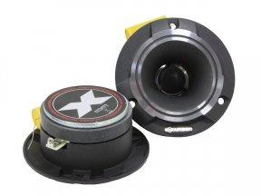 Excursion MXT-1 - głośniki wysokotonowe SPL