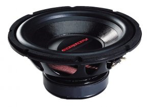 Orion C12D2 - subwoofer samochodowy