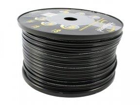 Hollywood CCA SC-14 - kabel głośnikowy 2x2,0 mm2