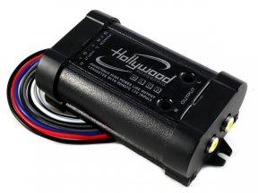 Hollywood HLC-3 - konwerter sygnału