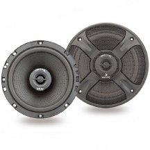 Helix B6X - głośniki samochodowe