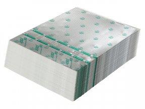 Vibrofiltr 1.5 Pack - mata wygłuszająca, 25szt./4,38m2