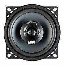 Helix DB 4.1 - głośniki samochodowe