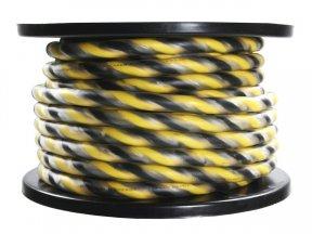 Hollywood PRO SX-10 - kabel głośnikowy 2x5,5 mm2