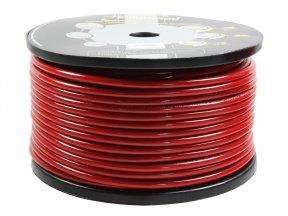 Hollywood CCA PC-R8 - kabel zasilający 8,5 mm2