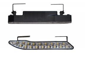 Noxon 05 - światła LED do jazdy dziennej