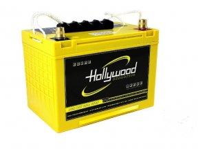 Hollywood SPV-60 - akumulator 12V