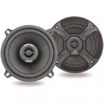 Helix B5X - głośniki samochodowe