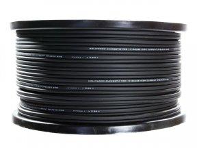 Hollywood PRO SC-14 - kabel głośnikowy 2x2,0 mm2