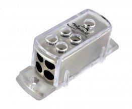 Hollywood HPD-48 - rozdzielacz kabli