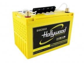 Hollywood SP16V-50 - akumulator 16V