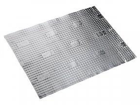 CTK Standard 1.8 - mata tłumiąca 37x50cm, 1szt.