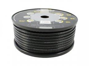 Hollywood CCA SC-12 - kabel głośnikowy 2x3,5 mm2