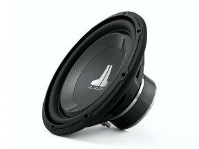 JL Audio 12W1v3-4 - subwoofer samochodowy
