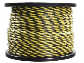 Hollywood PRO SX-16 - kabel głośnikowy 2x1,5 mm2