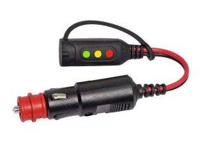 CTEK Comfort Indicator Cig-Plug - złącze ładowarki