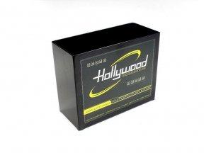 Hollywood SPV20C - kaseta akumulatora 180x76x167