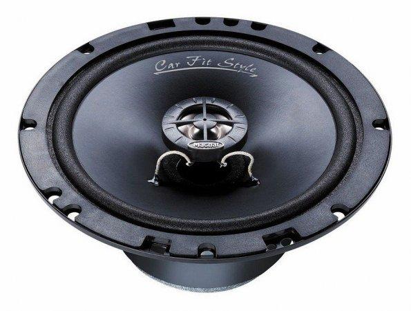 Magnat Car Fit Style 162 - głośniki samochodowe