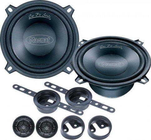 Magnat Car Fit Style 213 - głośniki samochodowe